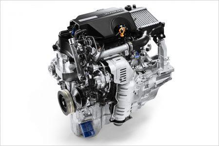 ホンダ S660|S07A型エンジン:直列3気筒・DOHCターボエンジン